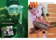 3.C IN Magazine 2012 - 1 (PDF) - BAM Infratechniek