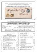 Auktion 308 - Philea - Page 4