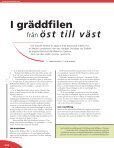 Foodstuff 2/01ID - lyckeby - Page 2