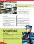 Foodstuff 2/01ID - lyckeby - Page 4