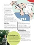 Foodstuff 2/01ID - lyckeby - Page 7