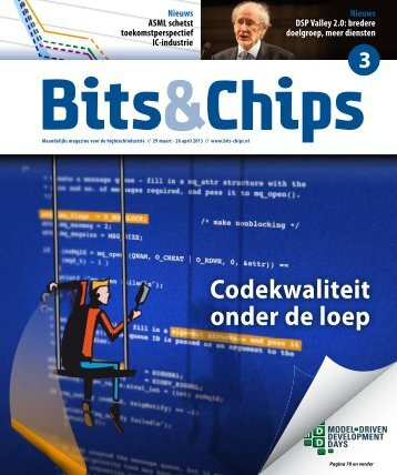 Coverity User Manual