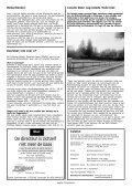 Glimmer'lei juni 2006 - Glimmen - Page 2
