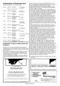 Glimmer'lei juni 2006 - Glimmen - Page 3