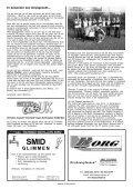 Glimmer'lei juni 2006 - Glimmen - Page 4