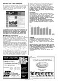 Glimmer'lei juni 2006 - Glimmen - Page 5