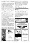 Glimmer'lei juni 2006 - Glimmen - Page 7