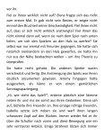 war - Andrea Bolena - Seite 3