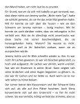 war - Andrea Bolena - Seite 7
