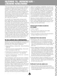 Mormons bok - Seminaries & Institutes of Religion - Page 5