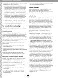Mormons bok - Seminaries & Institutes of Religion - Page 6