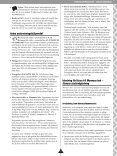 Mormons bok - Seminaries & Institutes of Religion - Page 7