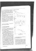 Diabetes 2 - Hvidovre Hospital - Page 5