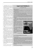 Se hele bladet som PDF - FRED.dk - Page 5