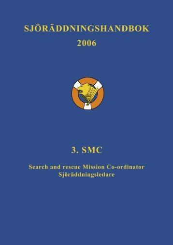 (ISBN 952-491-126-4