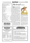 Nummer 1 - Min Hamn - Page 2