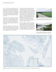 Langeland atlas