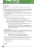 Auditskema - Arbejdsmedicinsk klinik - Page 2