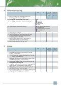 Auditskema - Arbejdsmedicinsk klinik - Page 5