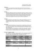 voedingsadvies bij galklachten.pdf - Diaconessenhuis Leiden - Page 2