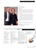 v.d. weerd-janssen - Juwelier Van der Weerd – Janssen - Page 3
