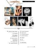 v.d. weerd-janssen - Juwelier Van der Weerd – Janssen - Page 5