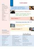 SamenKerk - Bisdom Haarlem - Page 2
