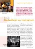 SamenKerk - Bisdom Haarlem - Page 4