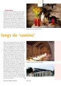 SamenKerk - Bisdom Haarlem - Page 5
