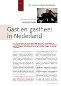 SamenKerk - Bisdom Haarlem - Page 6