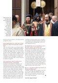 SamenKerk - Bisdom Haarlem - Page 7
