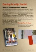 Ontspanning (in)Spanning - Kramat - Page 2