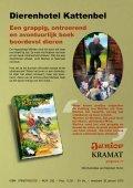 Ontspanning (in)Spanning - Kramat - Page 4