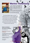 Ontspanning (in)Spanning - Kramat - Page 7