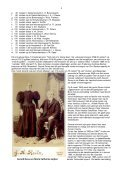 De familie Gerard Deuss, Kerkstraat, Born - Limburg Emigrant Page - Page 2
