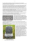 De familie Gerard Deuss, Kerkstraat, Born - Limburg Emigrant Page - Page 3