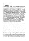 Tro och tvivel - DUO - Universitetet i Oslo - Page 5