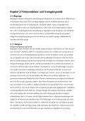 Tro och tvivel - DUO - Universitetet i Oslo - Page 7