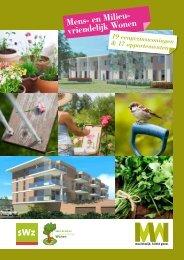 Brochure MMWT.pdf - Swz