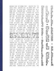 Openen van PDF-file, klik hier. - SFAN