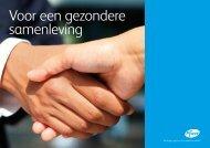 Corporate Brochure 2010 (N) (PDF) - Pfizer