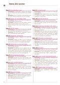 het meetinstrument zelf - Ergo Balans - Page 2