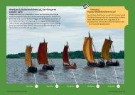 Elevopgave 3 (pdf) - Vikingeskibsmuseet