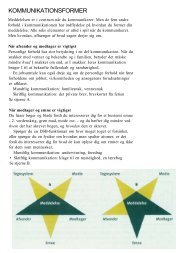 Andre kommunikationsformer.pdf