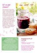 Dæk op til sommer - Dansukker - Page 2