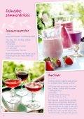 Dæk op til sommer - Dansukker - Page 4