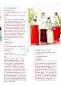 Dæk op til sommer - Dansukker - Page 5