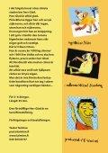 Teater Taimine - Page 2