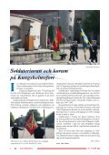 Nr 3 - 2009 - Ka2 kamratförening - Page 4