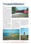 Nr 3 - 2009 - Ka2 kamratförening - Page 6